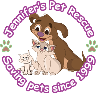 Jennifer's Pet Rescue, Inc | Non-Profit Pet Adoption